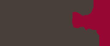 Vonopel Logo
